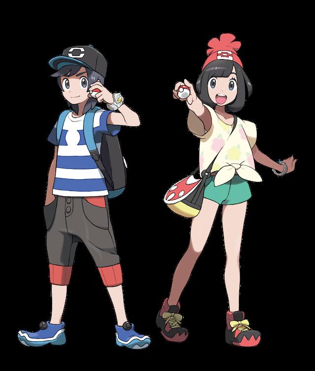 pok-mon-sun-moon-characters